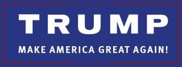 Trump_2016_wikipedia